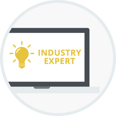 connect-with-an-industry-expert