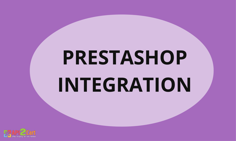 PrestaShop Integration (1)