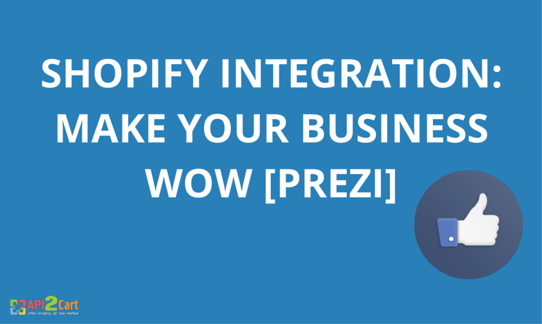 Shopify Integration- Make Your Business (1)