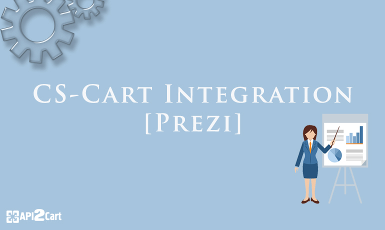 cs-cart-integration-prezi