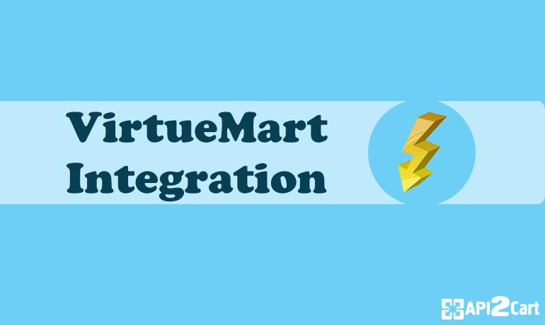 VirtueMart Integration: Give Sustained Energy for Your Business [Prezi]