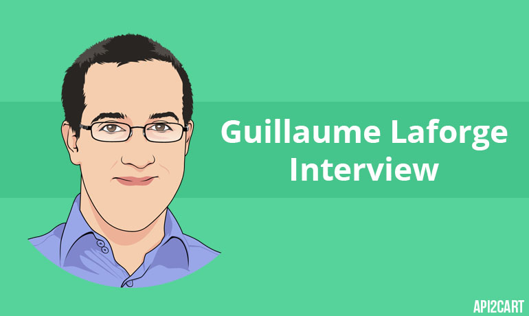 Interview with Guillaume Laforge