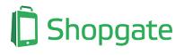 Shopgate GmbH