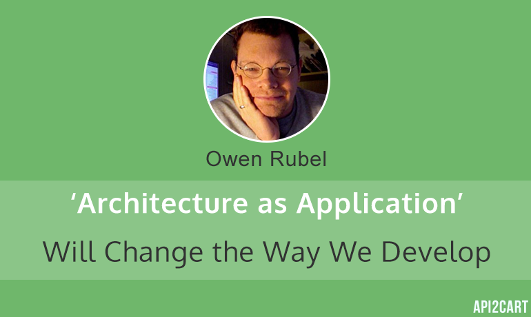 Interview with Owen Rubel