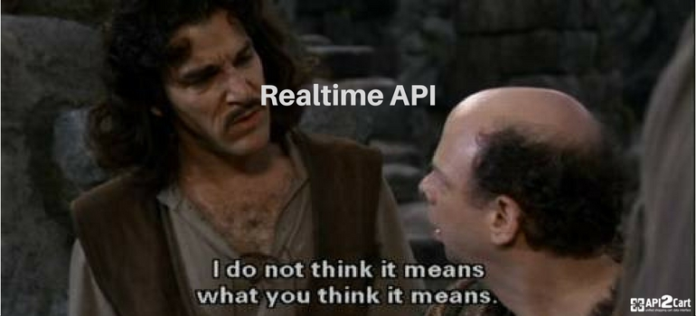 Commonly Confused Terms and Buzzwords in Product APIs Clarified