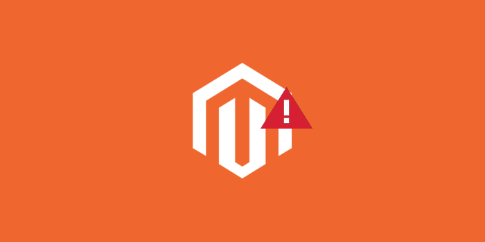 Top 10 Problems Magento Store Owners Face